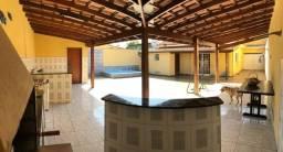 Casa para Venda em Sumaré, Jardim Maracanã (Nova Veneza), 3 dormitórios, 1 suíte, 1 banhei
