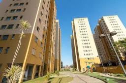 lindo Apartamento com 2 quartos, 57 m² jardim são judas Tadeu Guarulhos