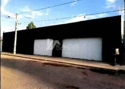 Título do anúncio: Casa à venda com 4 dormitórios em Sao francisco, Barreiras cod:6bdb7847095