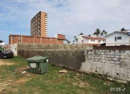 Título do anúncio: Terrenos em Maria Farinha