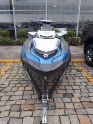 Moto Aquática Brp Sea-Doo GTX 170