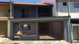 Linda Casa No Engenheiro Campos Village - Tatuí/ SP