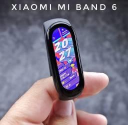 Xiaomi Mi Band 6 ORIGINAL