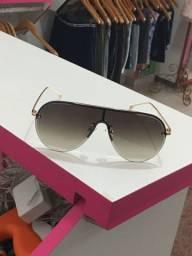 Óculos - Gucci