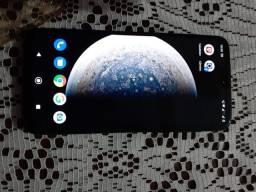 Moto G 8 Plus 64 GB 4 ram