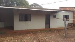 Casa em Dourados MS