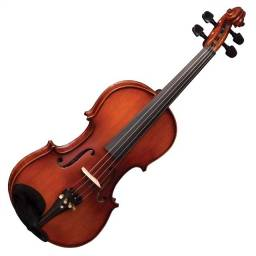Violino Eagle 4/4 Ve 244
