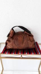 Bolsa estilo Bag