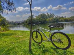 Bicicleta rharu aro 29