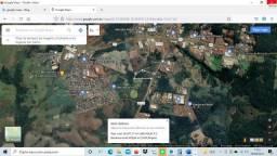 Título do anúncio: Terreno urbano / industrial mais de 36mil m²