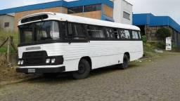 Moto-Casa/Ônibus