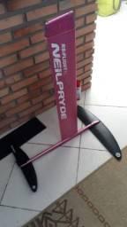 Foil para Windsurf Neilpryde RS: Flight