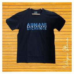 Camisas TOP? - $ 55,00