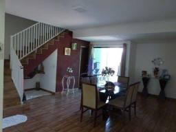 Sobrado com 4 dormitórios à venda, 250 m² por R$ 660.000,00 - Novo Jardim Pagani - Bauru/S