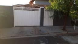 Casa á venda em #bairro tranquilo Jardim Itália #Guaraci sp