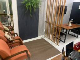 Título do anúncio: Sala Comercial não mobiliada  Excelente Localização-Santa Clara/Copacabana