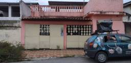 Campo Grande (Conjunto Campinho) Casa independente Frente R. Treze Garagem e Terraço