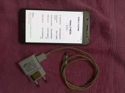 Samsung J7 Metal muito conservado
