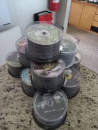 Pack 50 filmes variados