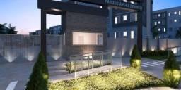 Título do anúncio: Parque Angra dos Reis - Apartamento 2 quartos em Araras, SP - 39m² - ID3687