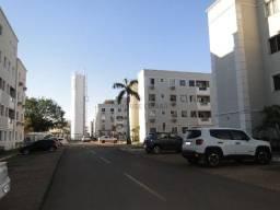 Título do anúncio: Apartamento No Residencial Parque Chapada dos Guimarães
