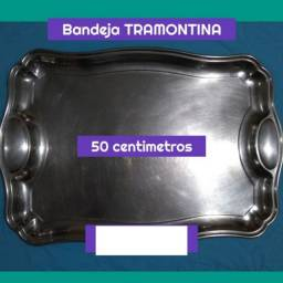 Bandeja Tramontina