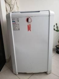 Título do anúncio: Máquina de Lavar 11 kg