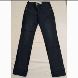 Calça jeans ( NOVA da loja Marisa )