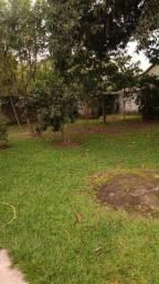 Vendo excelente casa em Silva Jardim, Est. Rio de Janeiro
