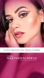 Maquiagem na web 2.0