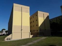 Título do anúncio: Excelente apartamento todo reformado no Monteiro Lobato - 03 quartos !!
