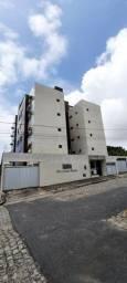 Título do anúncio: Castelo Branco I VALOR R$ 205 MIL