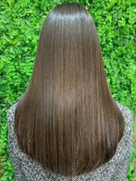 Título do anúncio: Aux cabeleireiro