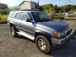 SW4 1997, 40.000