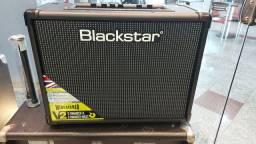 Amplificador Blackstar ( o menor valor )