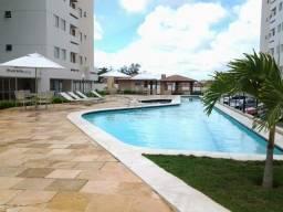 Título do anúncio: Alugo Apartamento 3 Quartos Ed Grand Jardim, próx Caruaru Shopping