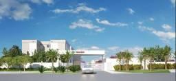Marajoara Condomínio Residencial, Apto 2 quartos, 1 vaga, Belém PA