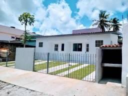 Casas Soltas Prontas para Morar em Igarassu