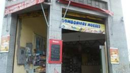 Imperdível Bomboniere em Cangaiba