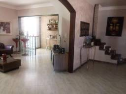 Vendo Casa 4 quartos em Itapoã - Vila Velha/ES