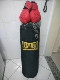 0aa2e7a529 Fitness e luta - São Bernardo do Campo