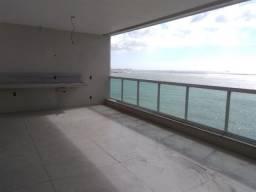 Murano Imobiliária vende cobertura duplex 5 quartos com 5 suítes e 5 vagas de garagem na P