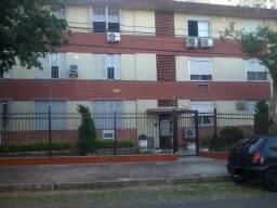 Apartamento com 2 dormitórios à venda, 62 m² por R$ 185.000,00 - São Sebastião - Porto Ale