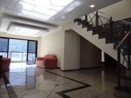 Murano Imobiliária vende apartamento de 5 quartos na Praia da Costa, Vila Velha - ES.