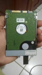 HD Samsung