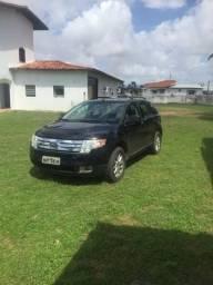 Ford Edge 2008 - 2008
