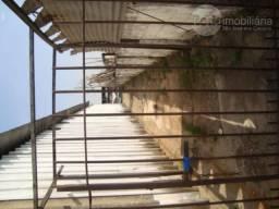 Prédio comercial à venda, Parque Industrial, São José dos Campos - PR0010.