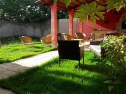 Alugo Casa duplex em Paracuru para Semana Santa, Finais de Semana e Feriados