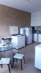 Apartamento na Tabuba 4 suite todo mobiliado
