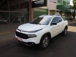 Toro Volcano 2.0 16V 4x4 TB Diesel Aut. - 2018